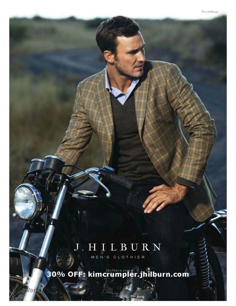 J-Hilburn-Ad_on_bikea