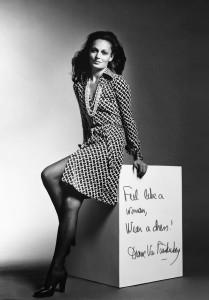 diane-von-furstenberg-wrap-dress