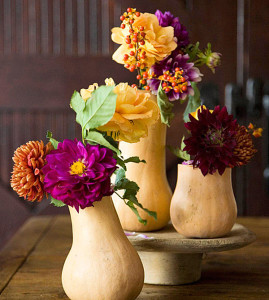 remarkable-a-gourd-vase-thanksgiving-diy-project