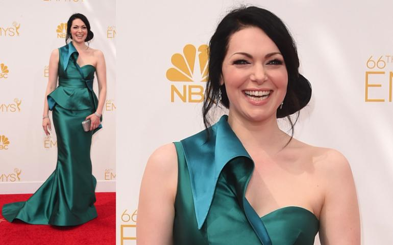 emmys-2014-fashion-photos-laura-preppon