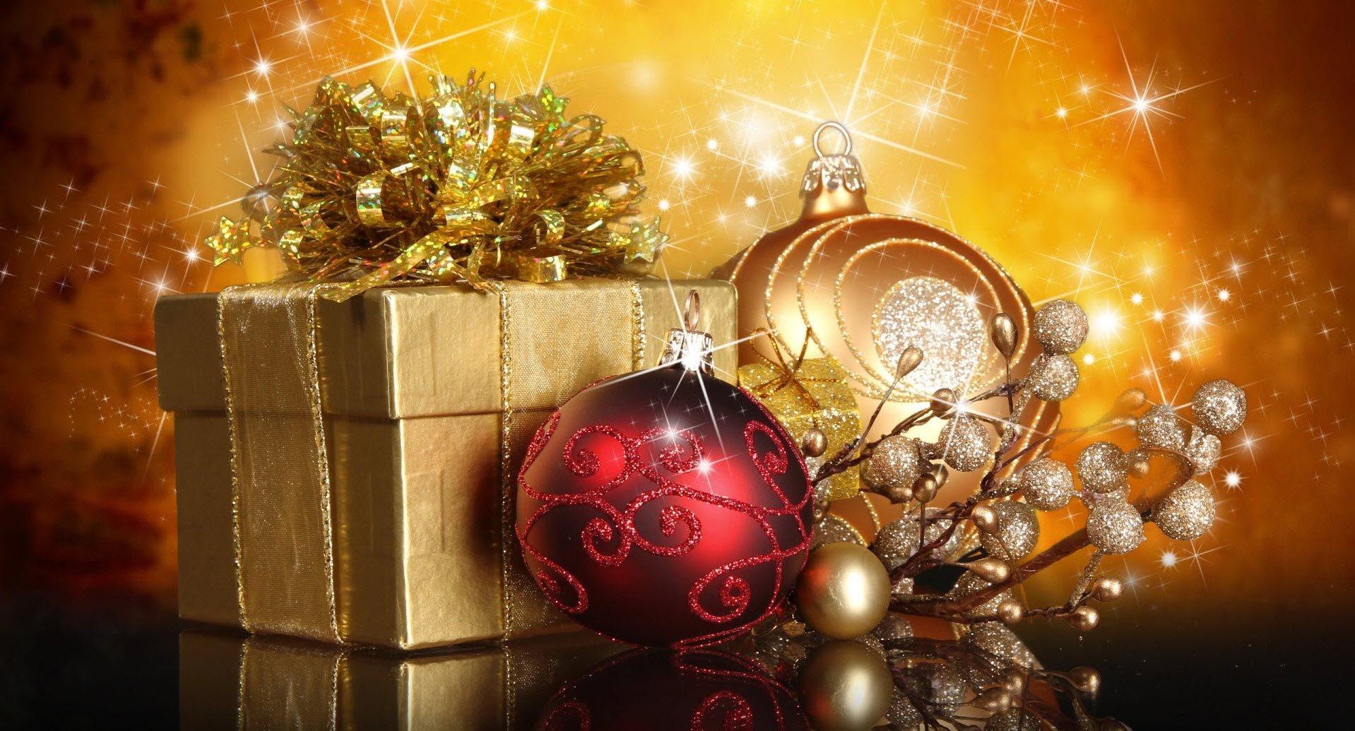 Christmas-Gifts-7