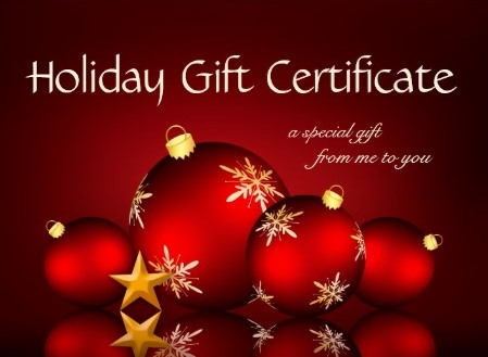 holiday_gift_certificate_template_with_red_baubles_business_card-r3ffb4a117c894455b0636ffd3ad91f28_i579u_8byvr_512