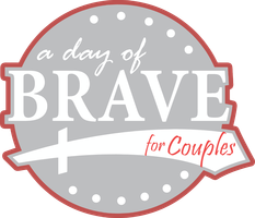 A Day of Brave