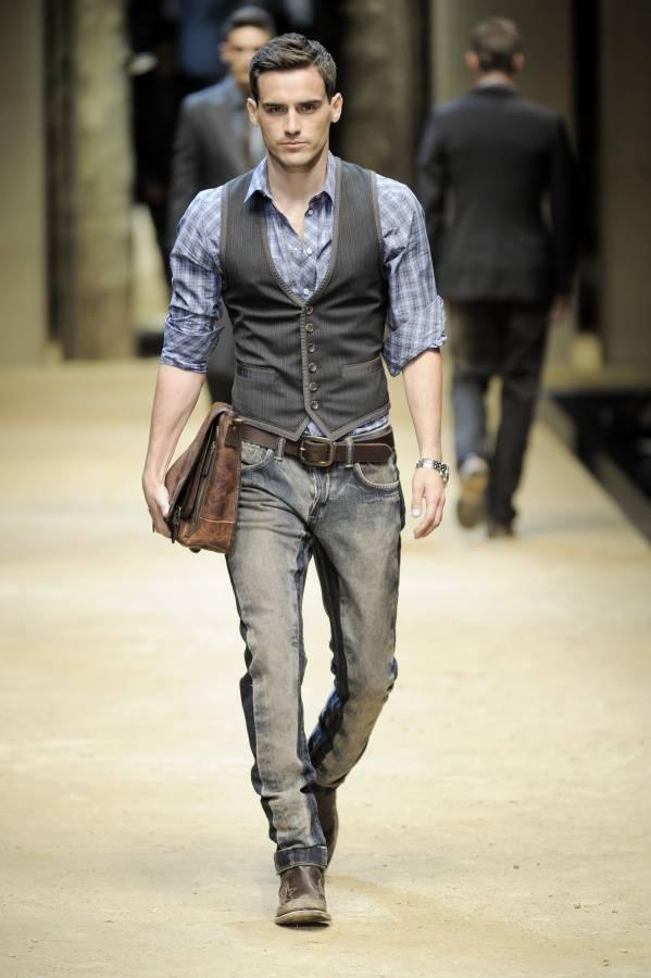men-fashion-style-2010