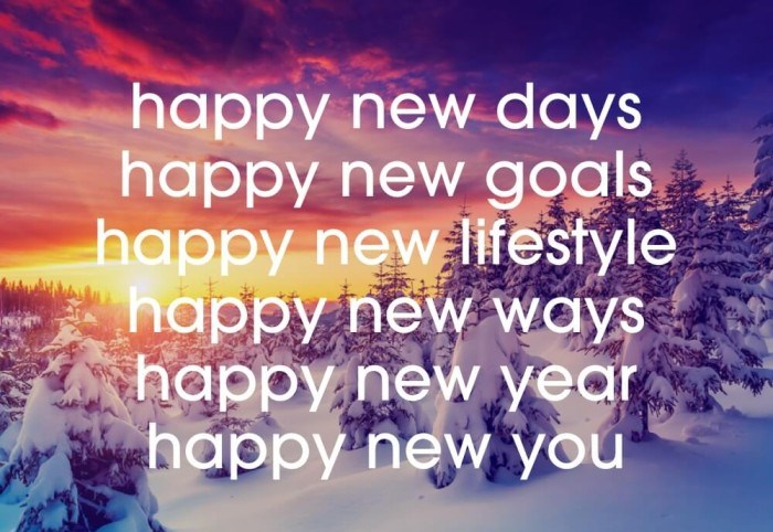 happy-new-days-e1428004908215